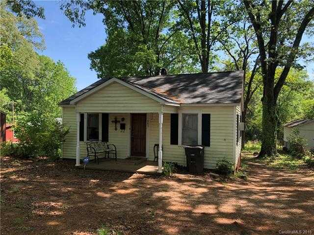 $39,900 - 2Br/1Ba -  for Sale in None, Statesville