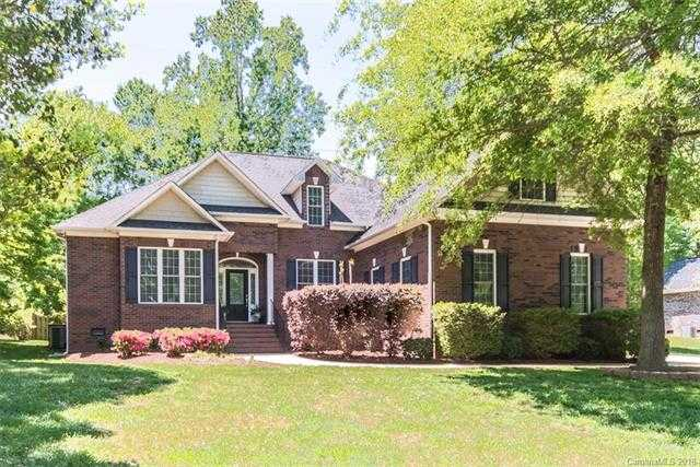 $350,000 - 3Br/3Ba -  for Sale in Patrick Place, Clover