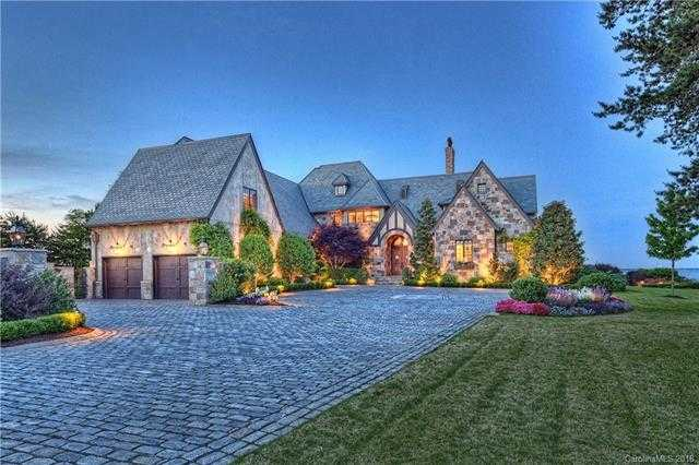 $6,800,000 - 5Br/7Ba -  for Sale in Norman Estates, Denver