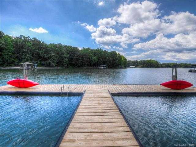 $999,000 - 3Br/7Ba -  for Sale in None, Troutman