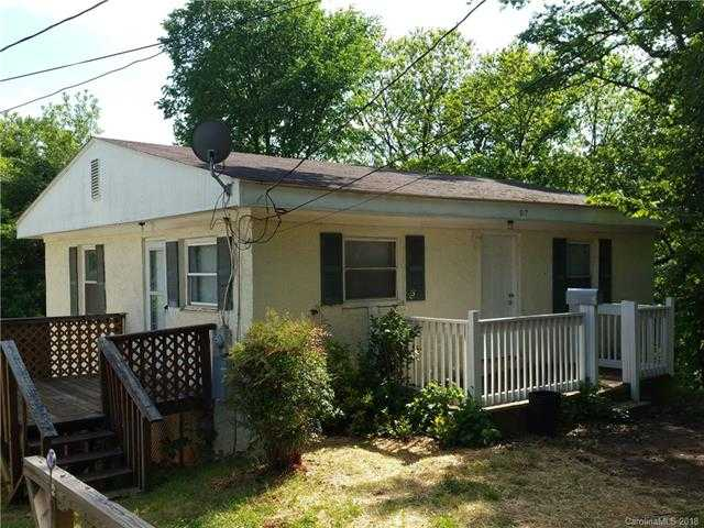 $69,900 - 2Br/1Ba -  for Sale in Thomasboro, Charlotte