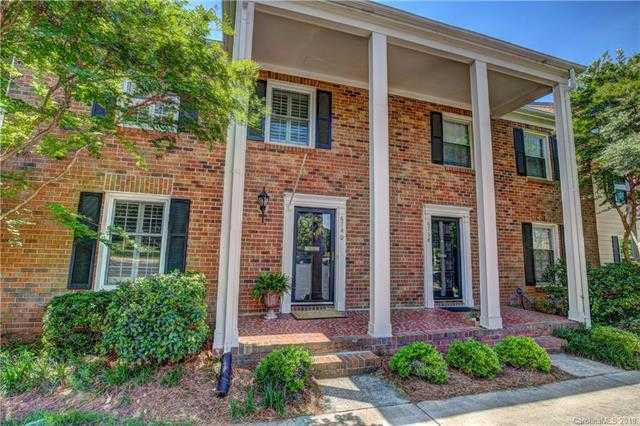 $274,900 - 3Br/4Ba -  for Sale in Charlotte
