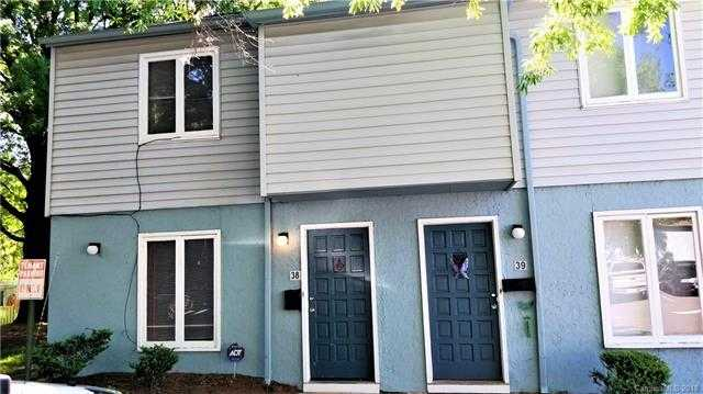 $81,000 - 2Br/2Ba -  for Sale in Sharon Lakes, Charlotte
