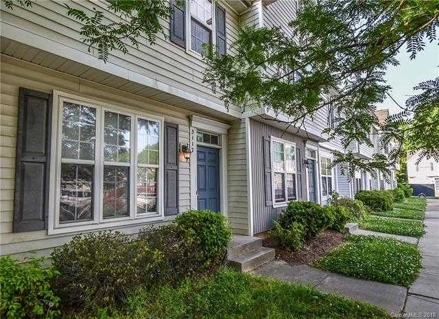 $84,900 - 2Br/3Ba -  for Sale in Nevin Creek, Charlotte