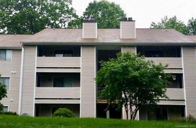 $88,000 - 2Br/2Ba -  for Sale in Waterford, Charlotte