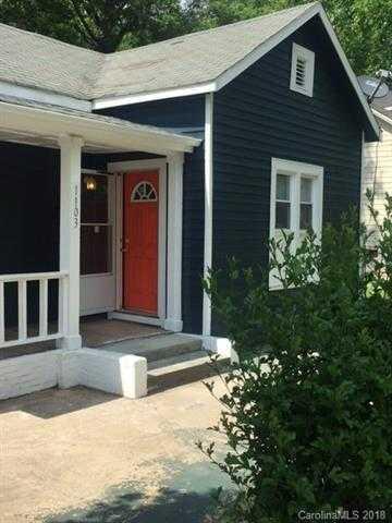 $185,000 - 2Br/1Ba -  for Sale in Belmont, Charlotte