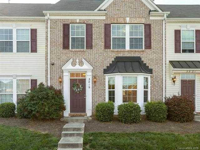 $189,000 - 3Br/3Ba -  for Sale in Lake Park, Indian Trail