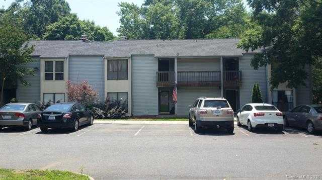 $89,900 - 1Br/1Ba -  for Sale in Charlotte