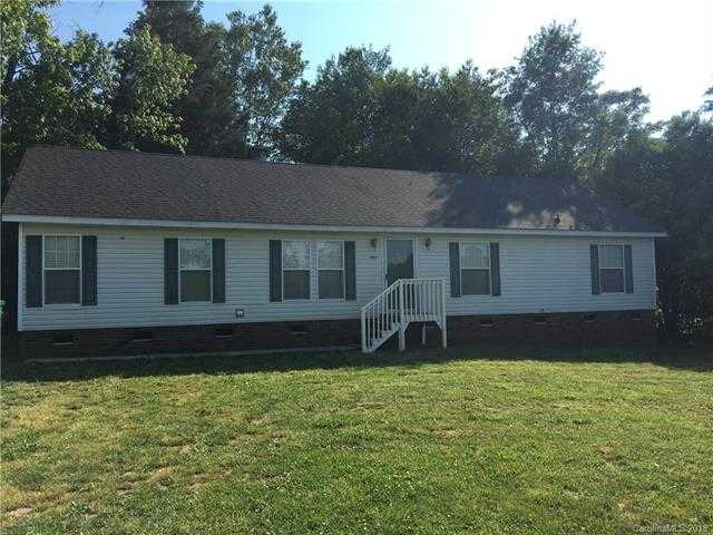 $150,000 - 3Br/2Ba -  for Sale in None, Monroe