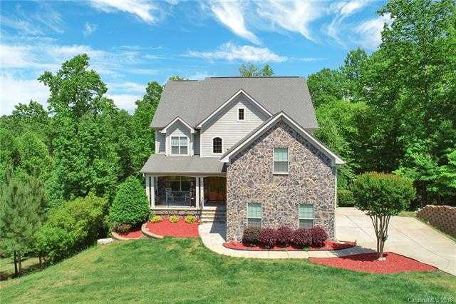 $825,000 - 4Br/4Ba -  for Sale in Reflection Pointe, Belmont