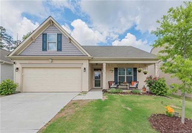 $225,000 - 3Br/2Ba -  for Sale in The Rapids At Belmeade, Charlotte