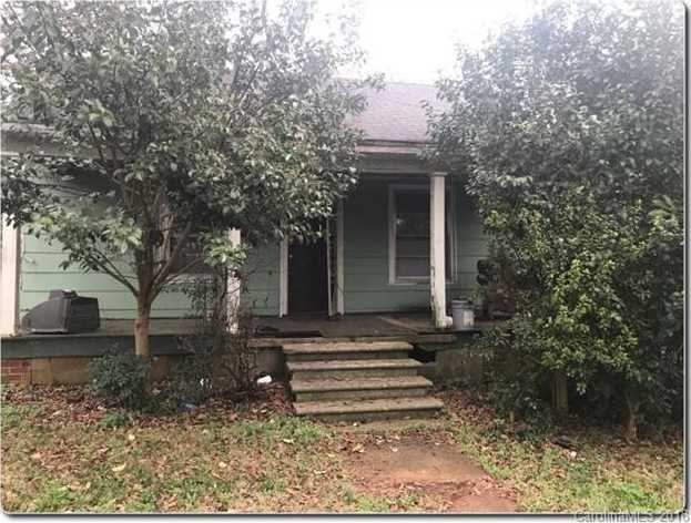 $24,900 - 2Br/1Ba -  for Sale in None, York