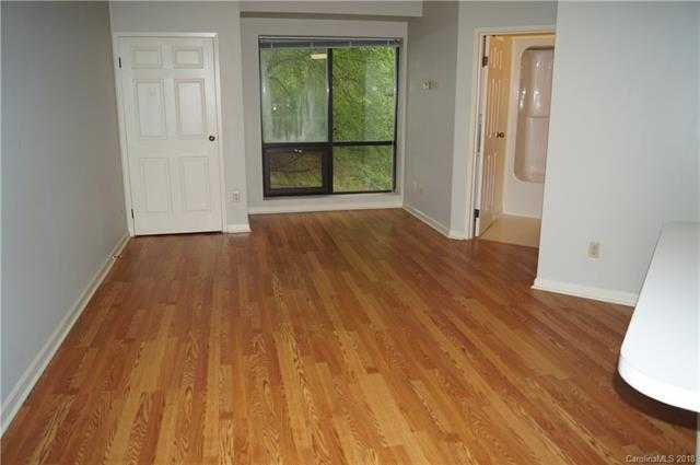 $70,000 - 1Br/1Ba -  for Sale in Fort Mill