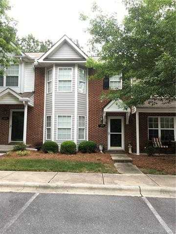 $159,900 - 2Br/3Ba -  for Sale in Matthews