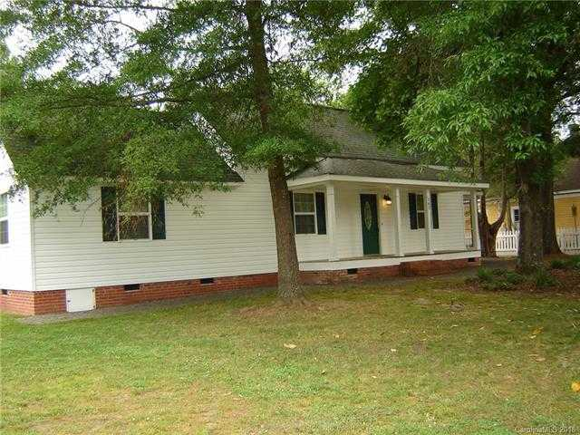 $152,900 - 4Br/2Ba -  for Sale in None, Marshville