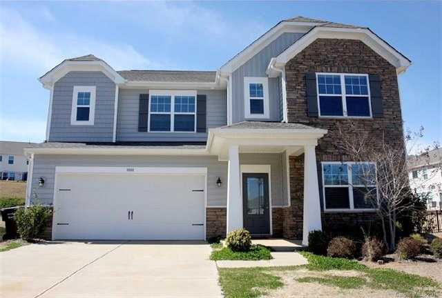 $289,900 - 5Br/4Ba -  for Sale in Carolina Reserve, Indian Land