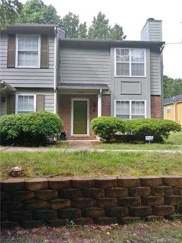 $72,500 - 3Br/2Ba -  for Sale in Milton Commons, Charlotte