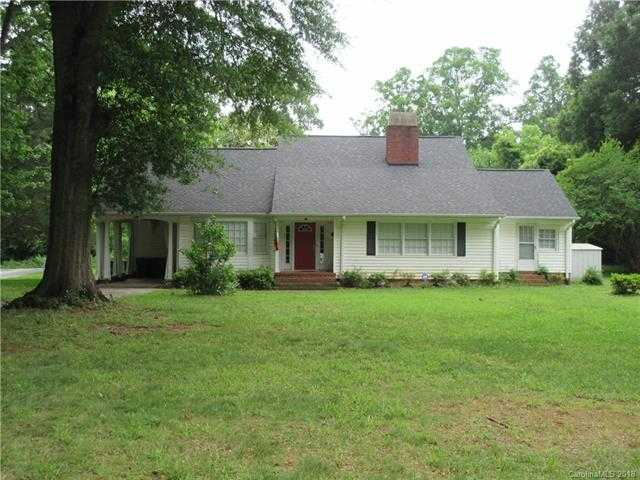 $182,900 - 5Br/3Ba -  for Sale in None, Monroe