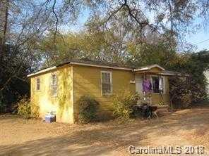 $49,900 - 2Br/1Ba -  for Sale in Lakewood, Charlotte