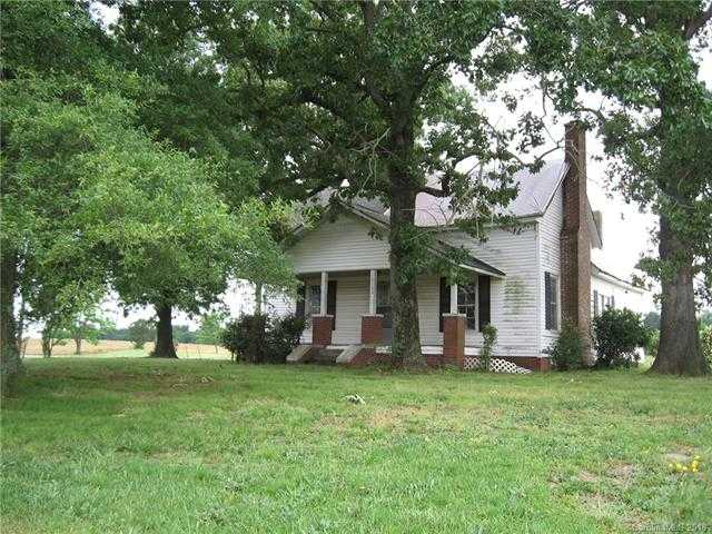 $89,900 - 2Br/1Ba -  for Sale in None, Monroe