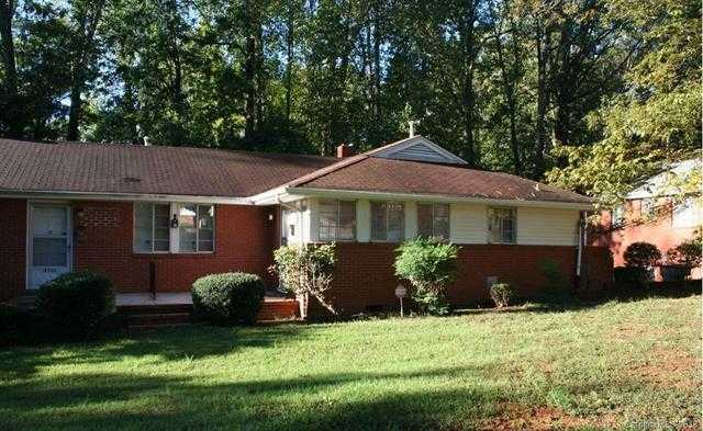 $75,000 - 3Br/1Ba -  for Sale in Marlborough Woods, Charlotte