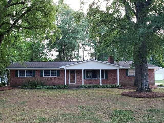 $129,900 - 3Br/2Ba -  for Sale in College Park, Wingate