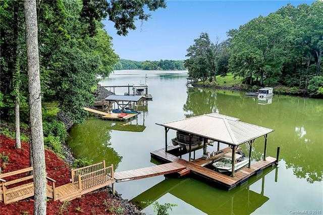 $989,900 - 4Br/6Ba -  for Sale in None, Charlotte