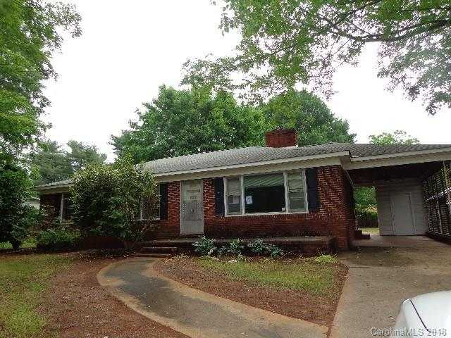 $62,400 - 3Br/1Ba -  for Sale in Holland Farms, Statesville