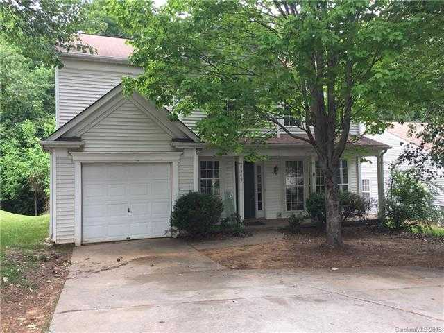 $189,900 - 3Br/3Ba -  for Sale in Silverstone, Charlotte