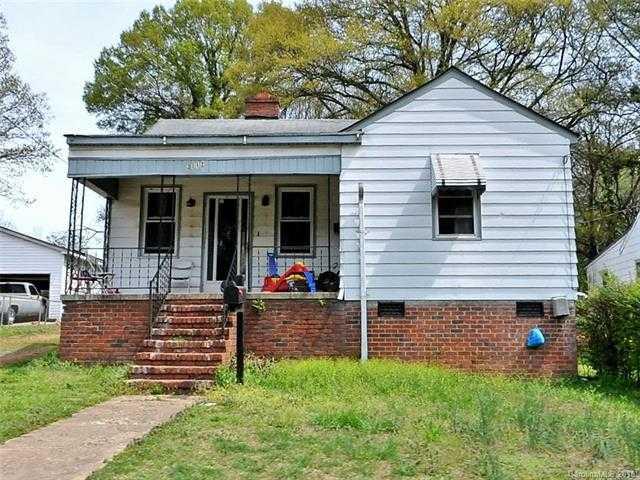 $89,000 - 3Br/1Ba -  for Sale in None, Charlotte