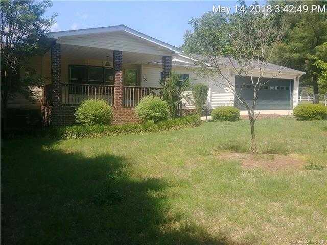 $82,900 - 3Br/2Ba -  for Sale in None, Statesville