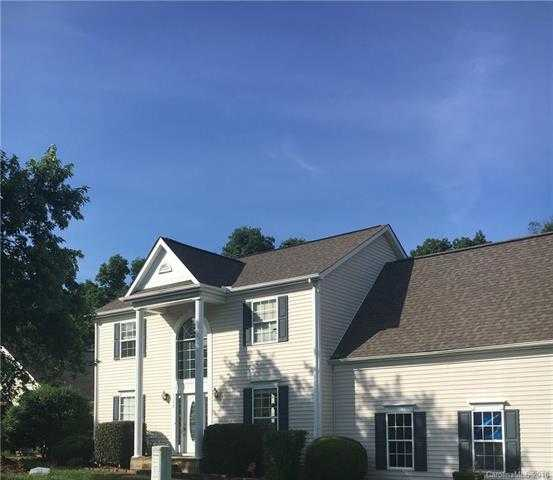 $189,900 - 3Br/3Ba -  for Sale in Fairfield, Charlotte