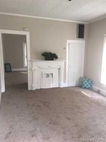 $75,000 - 2Br/1Ba -  for Sale in None, Concord