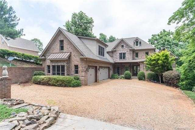 $1,145,000 - 6Br/6Ba -  for Sale in None, Charlotte
