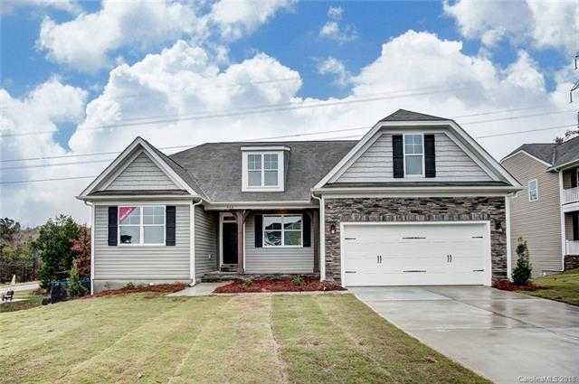$370,000 - 4Br/3Ba -  for Sale in Somerset At Autumn Cove, Clover