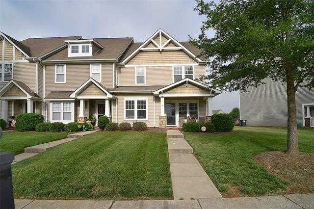 $188,000 - 4Br/3Ba -  for Sale in Indian Trail