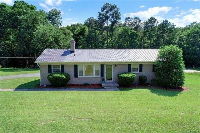 $175,000 - 3Br/1Ba -  for Sale in None, Waxhaw