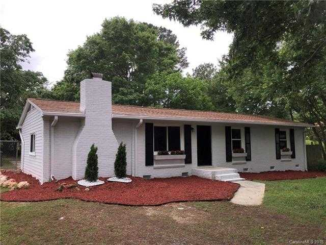 $179,900 - 3Br/2Ba -  for Sale in Valley Dale, Monroe
