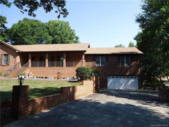 $514,995 - 4Br/4Ba -  for Sale in Woodburn, Charlotte