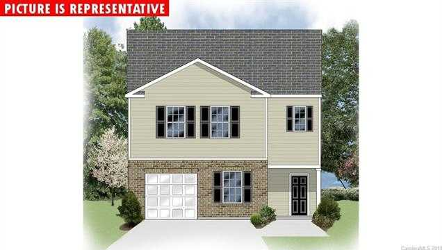 $228,990 - 4Br/3Ba -  for Sale in Trinity At Northlake, Charlotte