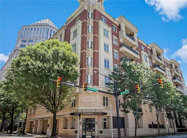 $650,000 - 3Br/2Ba -  for Sale in Fourth Ward, Charlotte