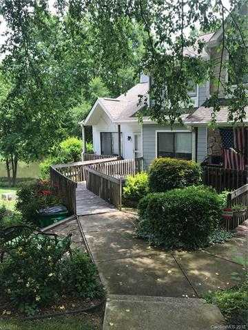 $229,000 - 4Br/3Ba -  for Sale in Raintree, Charlotte