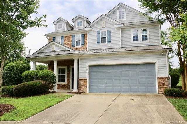$229,900 - 3Br/3Ba -  for Sale in Berkshire, Charlotte