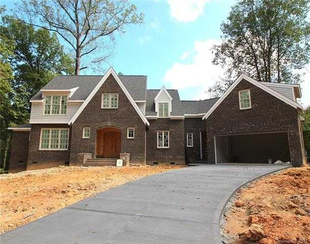 $1,125,000 - 5Br/5Ba -  for Sale in Midwood, Charlotte