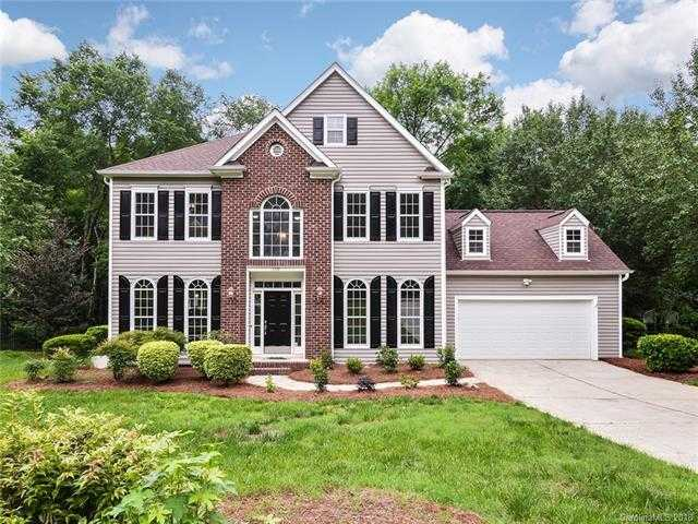 $335,000 - 4Br/3Ba -  for Sale in Windermere, Mint Hill
