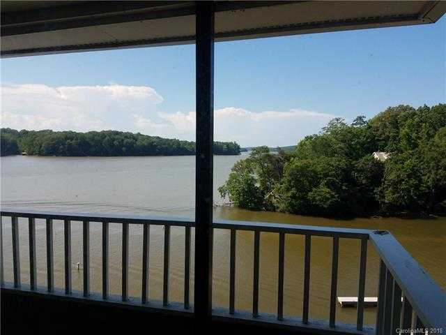 $200,000 - 2Br/2Ba -  for Sale in Emerald Point, Charlotte