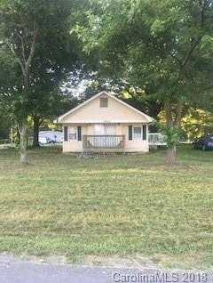$149,000 - 3Br/1Ba -  for Sale in Avondale Park, Monroe