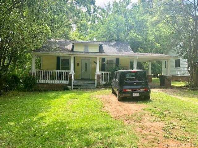$105,000 - 3Br/1Ba -  for Sale in None, Monroe