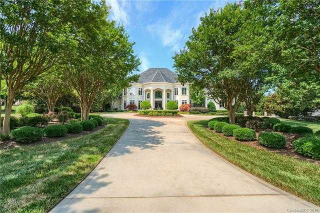$1,550,000 - 4Br/6Ba -  for Sale in Ballantyne Country Club, Charlotte