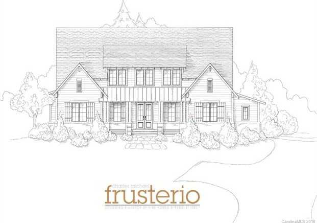 $815,000 - 5Br/4Ba -  for Sale in Reverdy Farms, Matthews